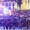 베트남 북부 관광지 사파 '낮보다 밤이 더 붐벼'..., 코로나 방역은 남의 일