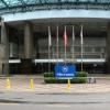 호찌민시: 쉐라톤 호텔 일시 차단..., 주방 보조원 양성 사례