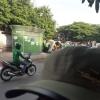 하노이시: 공중 화장실에서 남성 시신 발견.., 미딩 버스정류장 인근