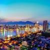 한국 개인 투자자들이 베트남 부동산 사냥에 나섰다?