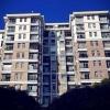 호찌민시: 임대 부동산 세금 부과 방안 시험 운영.., 시험 운영 대상 건물 지정