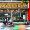 대규모 체인점 MON HUE 파산으로 살펴본 베트남 프렌차이즈의 현실