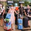 전문가: '베트남 7월에 국제선 운항 재개 가능성 없어...'