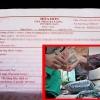베트남 국세청 불법 세금영수증 거래 관리 강화…, 매입한 기업도 검사 대상