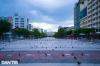호치민시 당서기장: 9월 말까지 코로나 통제 계속할 수도… 단계적 완화 계획
