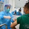 베트남 현지에 거주하는 외국인 전문가들에 코로나 백신 접종 검토
