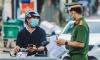 하노이시: 감염자 발생없는19개 '뉴 노멀' 지역 이동통제 완화 예상