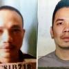 베트남, 감옥 탈출한 사형수…, 탈옥 1주일만에 체포