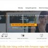 아마존 : 베트남에 자회사 설립.., 베트남 정부와 협력