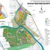 총리: 흥옌성 빈홈즈 신도시 건설 프로젝트 승인