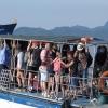하이퐁시: 5월 1일부터 디스코텍/노래방 등 일시 운영 중단