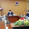 베트남, 러시아 스푸트니크 V 백신 2천만 도즈 구입 협상