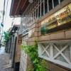 호찌민시: 코로나19 방역 수칙 미준수 혐의로 종교 단체 기소