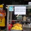 호찌민시: 식당/이발소/미용실... 등 일시 폐쇄..., 5월 28일 0시부터