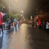 박닌성: 6월 8일 22시부터 투언타잉 지역 3개 마을 의료 봉쇄 해제