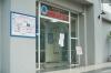 하노이시: 하동구 부영 및 호검 아파트 일시적으로 의료 봉쇄..., 양성 사례 발생