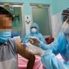 총리: 호찌민시에 코로나19 백신 배분 우선권 부여