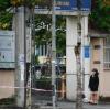 하노이시 방역 최전선 국립병원이 핫스팟으로 등장.., 4월 14일 이후 방문자 긴급 수배