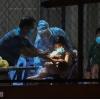 호찌민시: 종교 선교단 관련 양성 사례 25건으로 증가