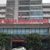 하노이시: 종합병원에서 두 번째 양성 사례 확인으로 일시 의료 봉쇄