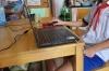 베트남 해저광케이블 2개 또 문제 발생… 온라인 개강하면서 동시 접속자도 증가