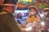 동나이성: 호찌민시에서 오는 사람 21일 격리 규정 완화..., 경제 활동 보장