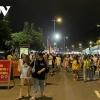 바리어-붕따우성: 5월 1일 16시부터 노래방/디스코텍 등 일시 영업 중단