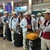 베트남 파견 근로자들 한국 입국시 격리 비용은 약 3,000만동 수준