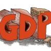 베트남 2021년 상반기 GDP 약 5.8% 예상 '코로나19 4차 파동' 영향