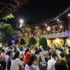 호찌민시: 코로나 와중에 절에 모여든 사람들로 사원 일시 폐쇄