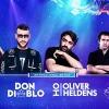 사이공, EDM 축제 개최 예정.., 세계적인 DJ 참가 예상