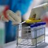타이응옌시: 코로나19 양성 사례 확인..., 역학조사 및 방역 대응