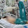베트남에서 코로나 관련 사망자 1명 추가로 누적 52명으로 증가