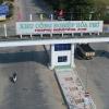 빙롱성: 공단 근로자 양성 사례 확인..., 역학조사 진행 중