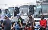 """베트남 남부지역 기업들 9/15일 이후 경제 활동 재개해도 """"근로자 부족 우려"""""""