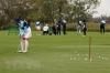하노이시: 5월 13일 12시부터 골프장 및 연습장 운영 중단..., 확진자 방문에 따른 후속 조치