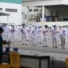 호찌민시: 하이테크 파크의 공장에서 의심 사례 119건 추가 확인