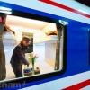 하노이 철도, 온라인 결제 서비스 시작