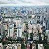 베트남 정부, 전국적인 토지 가격 상승에 긴장.., 금리 인하 영향