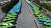 하노이시: 시내버스 및 시외버스 단계적 재개 방안 검토 중