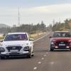 현대차 베트남: 코나&엘란트라 자동차 모델 가격 인하