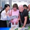 베트남, '외국인 주택 매입 절차 완화' 부동산 활성화 대책인가?