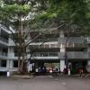 호찌민시: 코로나 확산 방지위해 약 2만명의 학생들 온라인 학습 전환