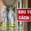 베트남 6월 23일 아침 확진자 55건 추가로 누적 13,782건으로 증가..., 모두 지역 감염