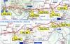 비엔화-붕타우간 고속도로 민관협력 투자로 개발 예정