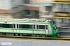 하노이시 첫 도시철도 개통 계속 지연… 컨설팅비 780만불 또 추가