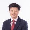 [김유호 변호사 법률컬럼] 베트남에서 외국인의 주택 구매
