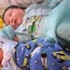 베트남, 아시아 최대 몸무게 7.1키로그램  신생아 출산