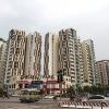 내·외국인 가격 다른 베트남 부동산의 '이중가격제' 외국인 명의 아파트는 수천만원 프리미엄