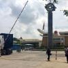 베트남, 캄보디아의 양국 국경 폐쇄 해제에 환영